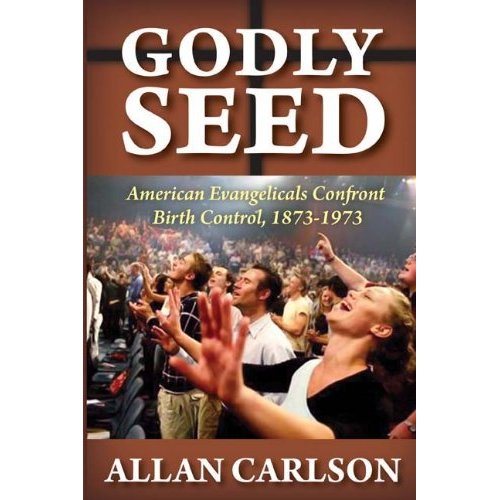 Godly Seed