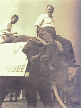 ferebee 17sm.jpg